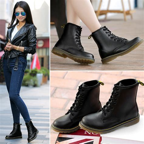 Snow Boots Martin Boots Korean Factory Outlets Waterproof Ladiess buy wholesale 1 dr from china 1 dr wholesalers aliexpress
