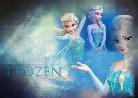 download wallpaper frozen elsa elsa frozen disney movies wallpaper anime wallpaper better