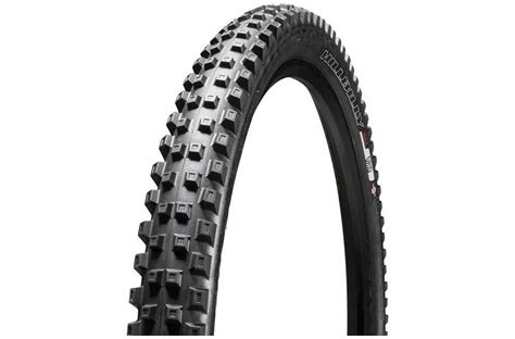Tire Specialized Slaughter Grid 2bliss 650x230 specialized hillbilly grid 29 quot 2bliss ready mtb tyre bike tyres cycles