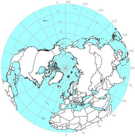 northern hemisphere wikipedia