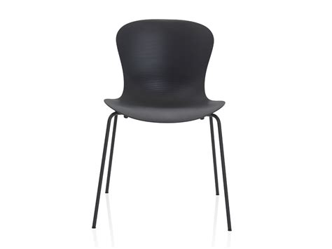 buy the fritz hansen nap chair at nest co uk