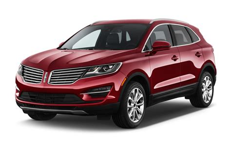 lincoln mkc reviews  rating motor trend canada