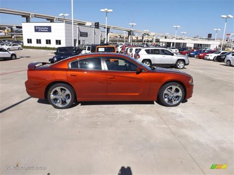 2013 Dodge Charger Rt Specs by 2013 Dodge Charger Rt Max Specs 2018 Dodge Reviews
