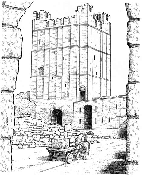 edinburgh castle coloring page 7 images of scottish castle coloring pages castle