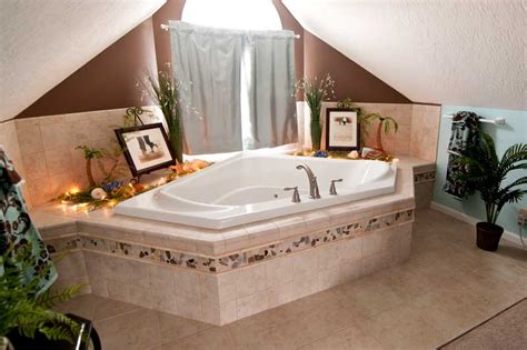 Amish Country Ohio Cabins With Tubs by Amish Country View Cabins Ohio Amish Country