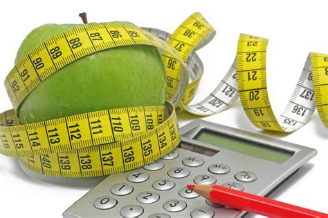 misura calorie alimenti calorie qual 232 la giusta misura e calcolarle serve