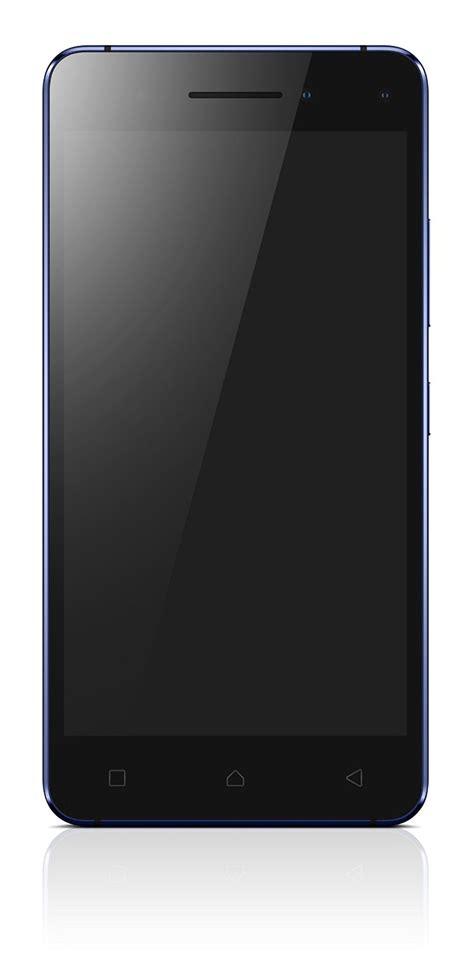 Lenovo S1 Buy Lenovo Vibe S1 From Flipkart Archives Smartphone In India At Flipkart
