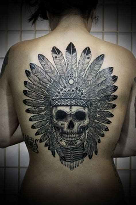 mob tattoos designs gangster designs mexican