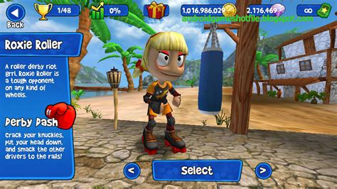 download game beach buggy racing mod terbaru buggy beach mod apk zippyshare