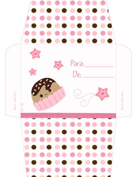 la casita de caro cliparts png kawaii la casita de caro desktop kits pink chocolate free