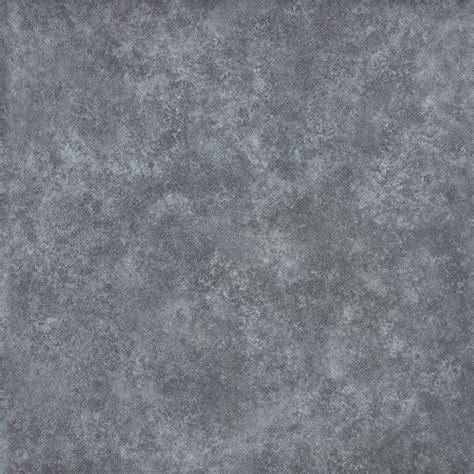 17 best images about clearance porcelain floor tiles on pinterest villas capri and mink