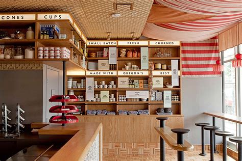 Kitchen Designers Calgary the most beautiful ice cream shops in the world huffpost