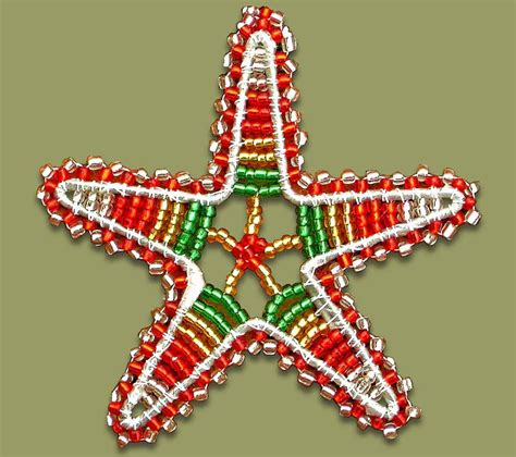 marion star christmas decoration decor south africa www indiepedia org