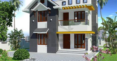 three bedroom house plan in kerala 3 bedroom house plans in kerala floor kerala