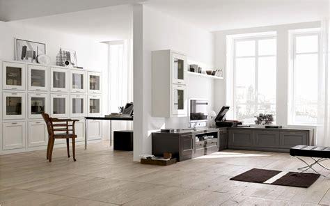 idee per arredare soggiorno moderno nuovo arredare soggiorno moderno new idee sorprendenti