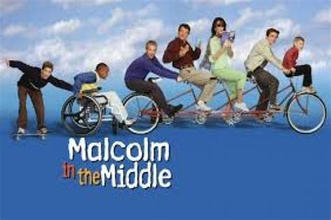 malcolm in the middle tv series 2000 2006 imdb lista best tv shows ever