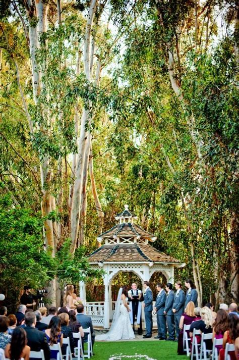 wedding destinations in southern california 70 best san diego wedding venues images on wedding places wedding reception venues