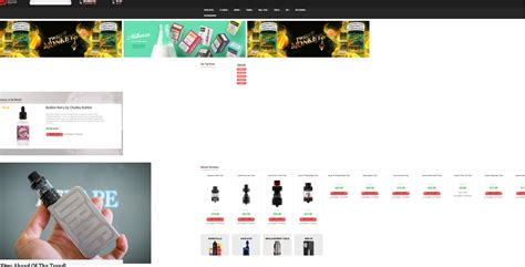 custom layout update magento css layout magento 2 removed bootstrap css and it still
