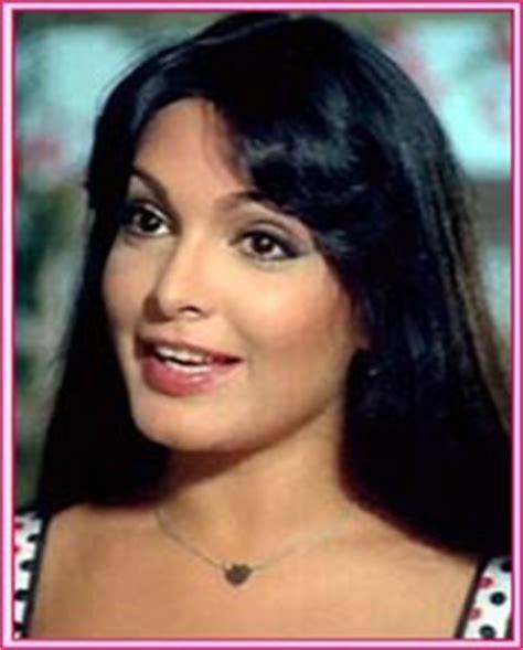 parveen babi biography in hindi language actress parveen babi