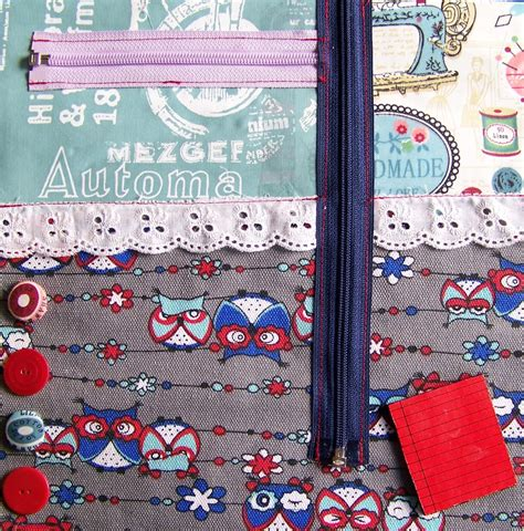Make Your Own Scrapbook Paper - a pretty talent your own scrapbook paper and