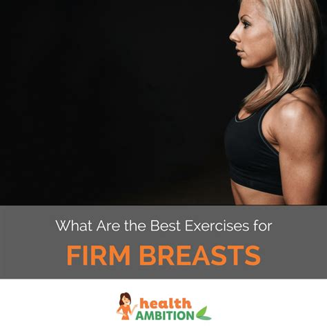 best firm what are the best exercises for firm