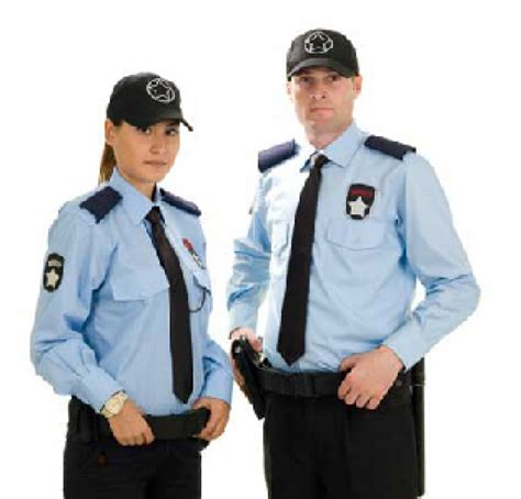 security guard firemen emergency response uniforms at dubai best