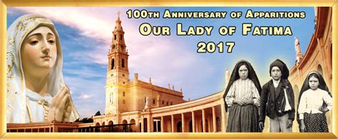 fatima a pilgrimage with books fatima 100th 2017