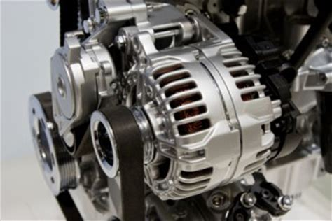 Sil Pinyon Power Steering Honda různ 233 čl 225 nky