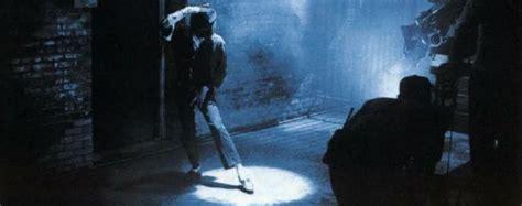 dancing the dream moonwalk y dancing the dream michael jackson
