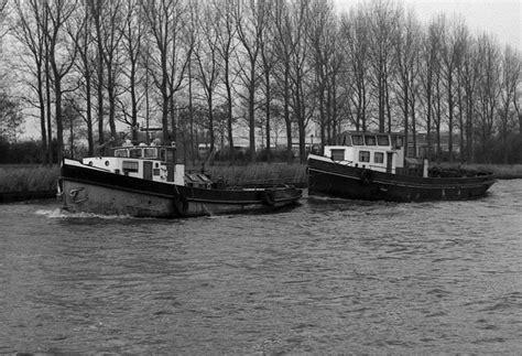 sleepboot sinoniem serenitas 2006154 motorsleepboot binnenvaart eu