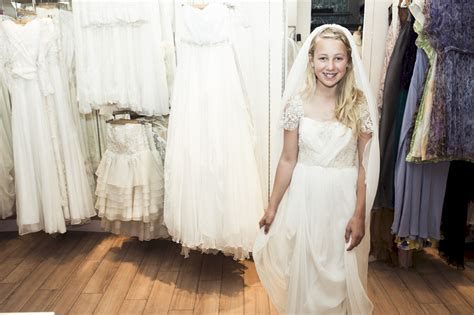 norway child bride causes outrage as 12 year olds wedding weekly inspiration 53 rpm