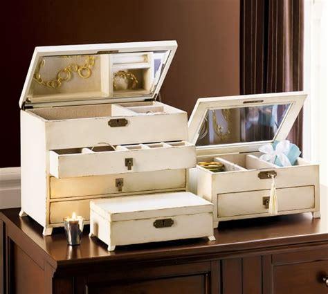 Emmett Jewelry Dresser emmett jewelry dresser pottery barn
