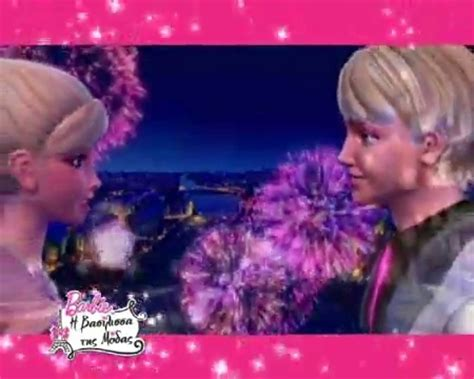film barbie romantis romantic barbie movies photo 14586285 fanpop