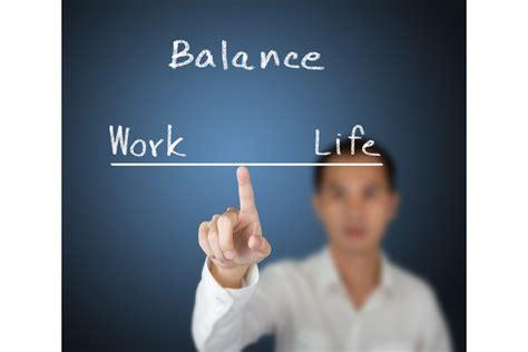 how do balancing work work balance techniques balance