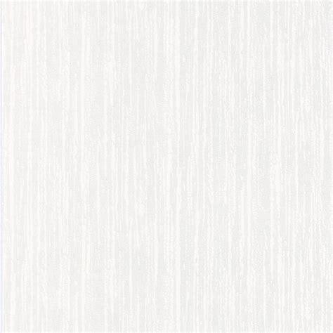 gold wallpaper wickes download blown vinyl wallpaper designs gallery