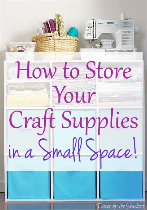pattern of organizing ideas 17 best images about sewing organizers on pinterest free