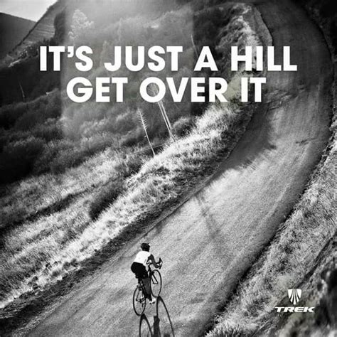 Motorrad Fahren Gedicht by The First Hill I Climbed Wow What An Amazing Feeling I