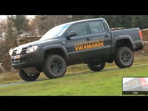 volkswagen amarok lifted volkswagen amarok lifted pixshark com images