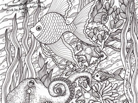 Very Detailed Coloring Pages Coloring Home Free Printable Detailed Coloring Pages