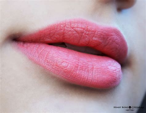 Lipstik Nyx Antwerp best neutral nyx soft matte lip review swatches