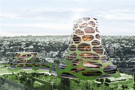 earthquake architecture earthquake proof structures of the future fooyoh