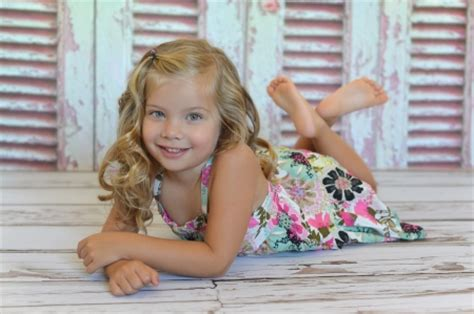 little young child children girl toddler images photos little girl kids faces wallpapers and images desktop