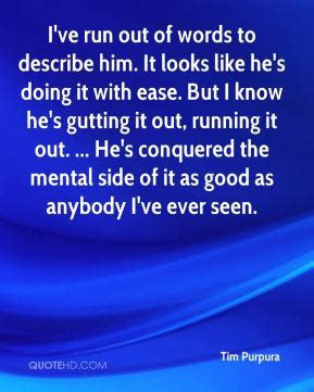 describe it describe quotes page 1 quotehd