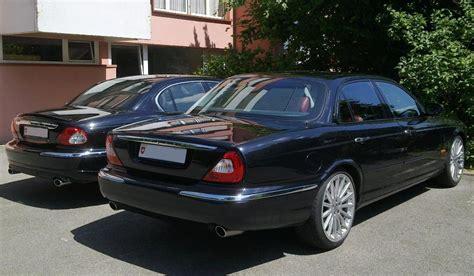 x type jaguar forum style comparison x type vs xj8 jaguar forums jaguar
