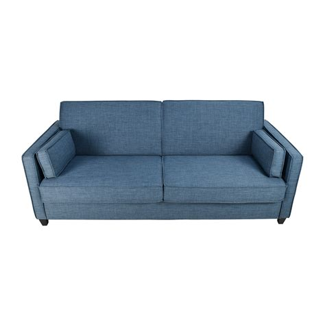 best futons second hand futon bm furnititure