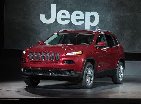 Palmen Dodge Chrysler Jeep 9 Speed Jeep Transmission