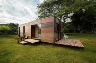 Diseno Casa dise 241 os de casas econ 243 micas y modernas construye hogar