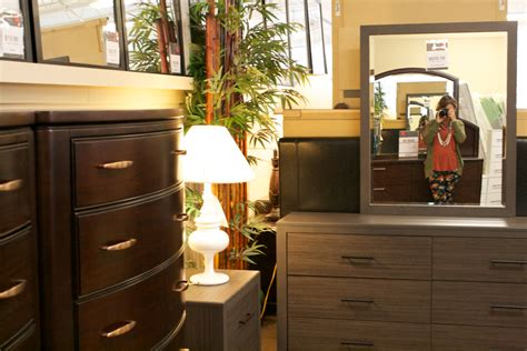 Cort Rental Furniture Outlet by Furniture Shopping Diy Show Diy Decorating And