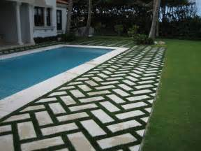 Where To Buy Patio Pavers Where To Buy Patio Pavers Where To Buy Patio Pavers Patio Design Ideas Best 25 Cobblestone