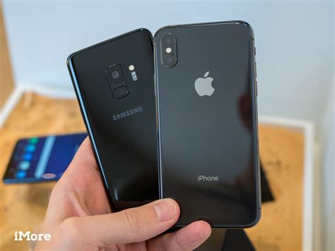 x samsung mobile apple vs samsung state of the mobile silicon imore